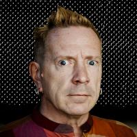 John Lydon Interview