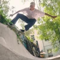 Blow'n Up the Spot with Chris Cope