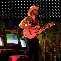 Shakey Graves Interview