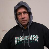 Thrasher Radio: Ep. 55 Mark Gonzales
