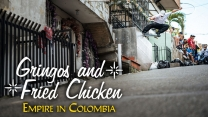 "Empire's ""Fried Chicken for the Gringos"" Video"