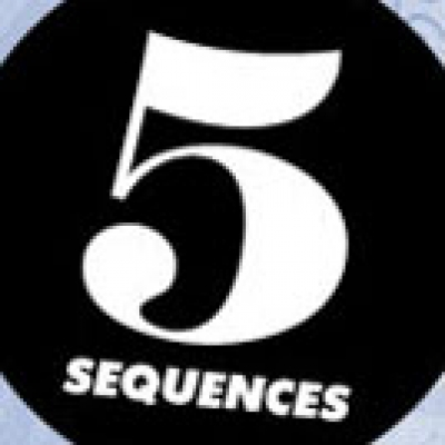 Five Sequences: January 13, 2012
