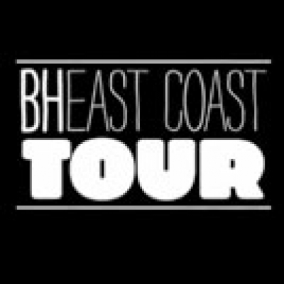 Birdhouse East Coast Tour Video