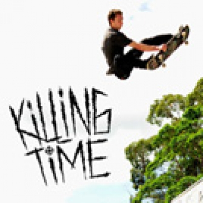Killing Time: Webisode 3