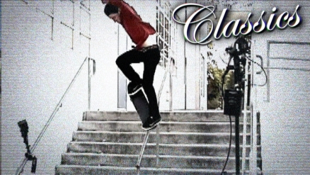 "Classics: Dustin Dollin's ""Let's Live"" Part"