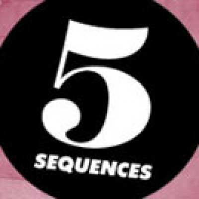 Five Sequences: January 11, 2013