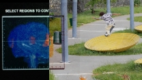 "Element Skateboards' ""E.S.P."" Video"