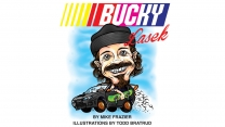 Bucky Lasek Interview