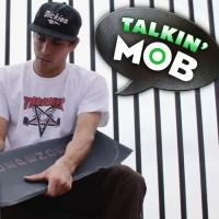 Talkin' Mob with Zack Wallin