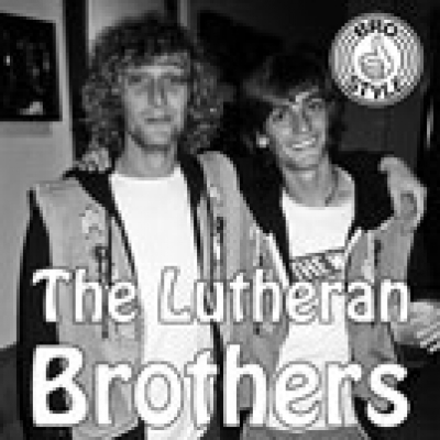 The Lutheran Brothers