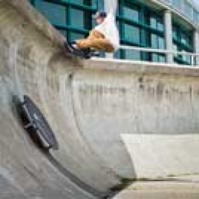Skate Rock 2013: Episode 2