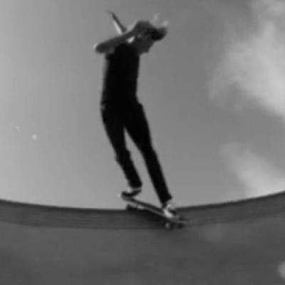 Nixon welcomes Curren Caples