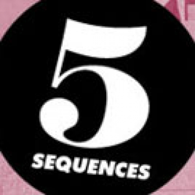 Five Sequences: July 20, 2012