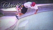 "Classics: P-Stone's ""Miscellaneous Debris"" Video"