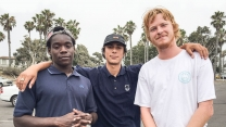 The Follow Up: Jack Olson, Zion Wright and Willy Lara