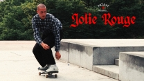 "Noah Clothing's ""Jolie Rouge"" Video"