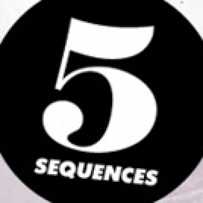 Five Sequences: November 9, 2012
