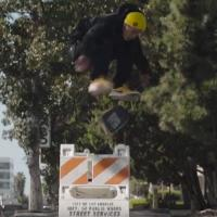 "Manny Santiago's ""Pound for Pound 2"" Trailer"