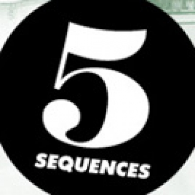 Five Sequences: January 28, 2011