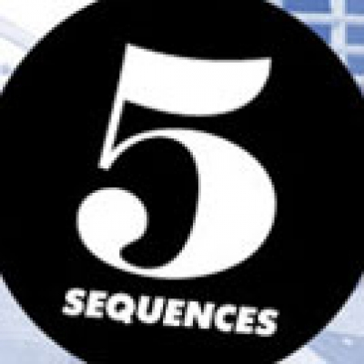 Five Sequences: September 19, 2014