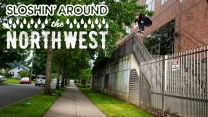 "Independent's ""Sloshin' Around the Northwest"" Video"