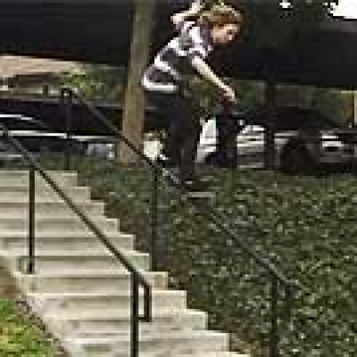 "Nick and Brock's ""Shep Dawgs Vol. 4"" Parts"