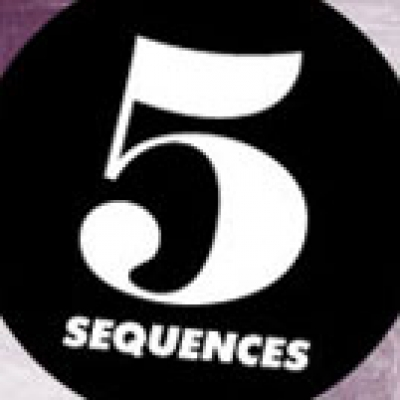 Five Sequences: September 21, 2012