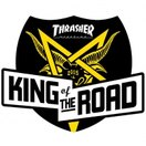 King of the Road 2015: Fantasy Draft