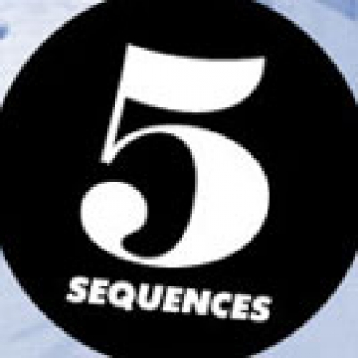 Five Sequences: October 18, 2013