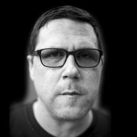 Damien Jurado Interview
