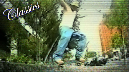 "Classics: John Igei and Pepe Martinez ""Prosperity"" Part"