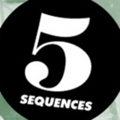 Five Sequences: July 4, 2014