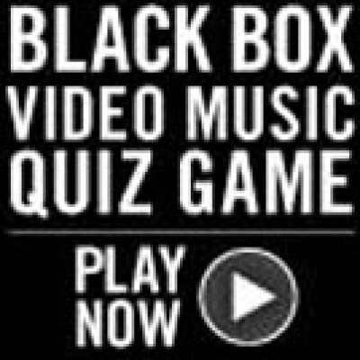 Skate Video Music Quiz Game