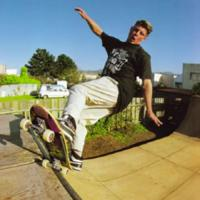 BS with TG: Eric Dressen