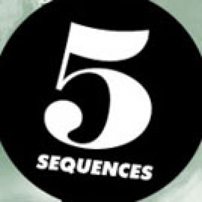 Five Sequences: November 8, 2013