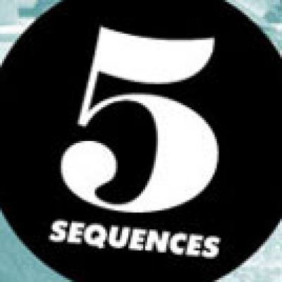 Five Sequences: October 21, 2011