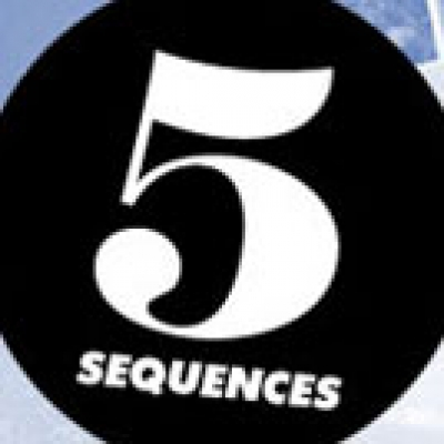 Five Sequences: May 30, 2014