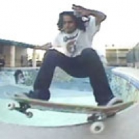 Skate Soup: Foundation
