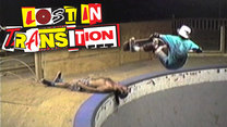 Lost in Transition: Skatezone