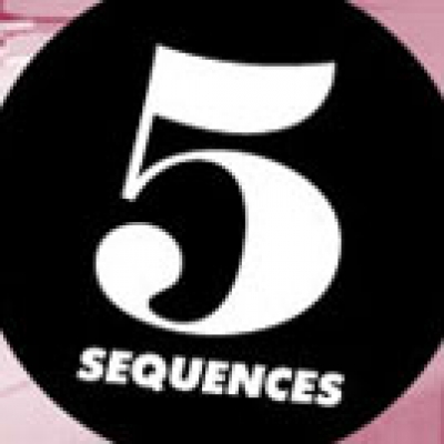 Five Sequences: January 7, 2011