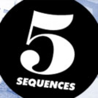 Five Sequences: February 4, 2011