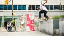 "Tiago Lemos' ""Press Play"" Part"