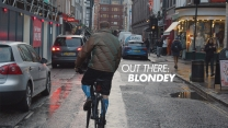 Out There: Blondey Part 1