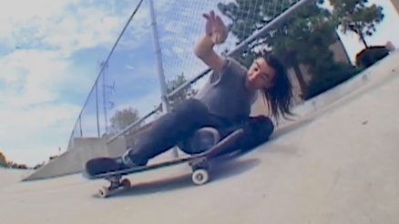 "Ryan Reyes' ""Massacre"" Teaser"