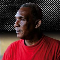 Ken Boothe Interview