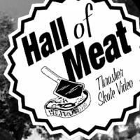 Hall Of Meat: Desmond Billie