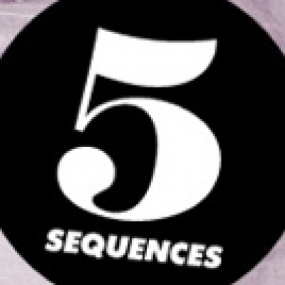 Five Sequences: March 2, 2012