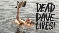 "Heroin's ""Dead Dave Lives"" Video"