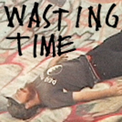 "Frecks' ""Wasting Time"" Trailer"