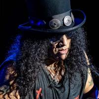 Slash: The Thrasher Interview